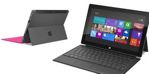 Tablet Kurang Dari 1 Juta tablet microsoft surface bakal dibanderol kurang dari rp 2 juta gadget terbaru