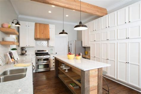 kitchen makeover nz amazing before and after kitchen remodels hgtv