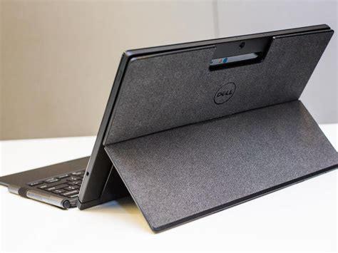 Laptop Dell Hybrid dell latitude 7275 the hybrid laptop goes mainstream