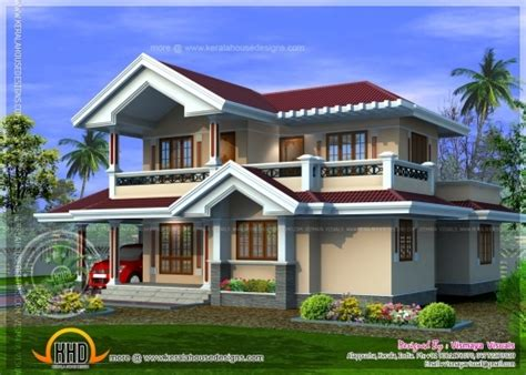 kerala home design 700 sq ft 700 sq ft house plans kerala house and home design
