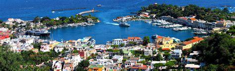 offerte hotel ischia porto ischia porto imperdibili offerte hotel ad ischia porto