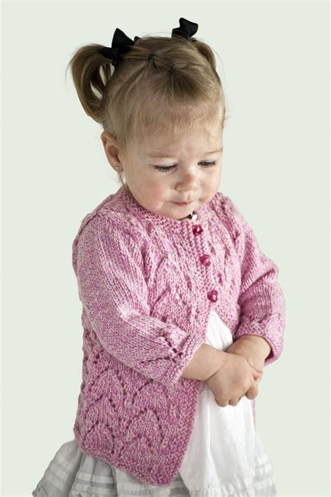 knitting pattern jumper for toddler free knitting patterns for toddlers to download crochet