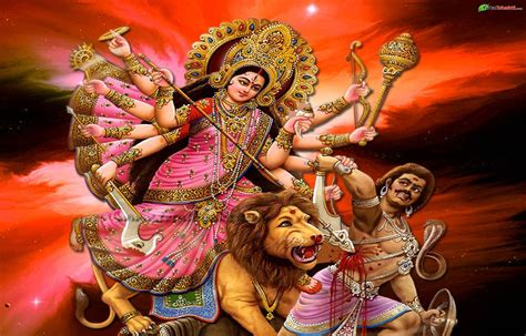 wallpaper hd desktop god hindu god wallpapers group 72