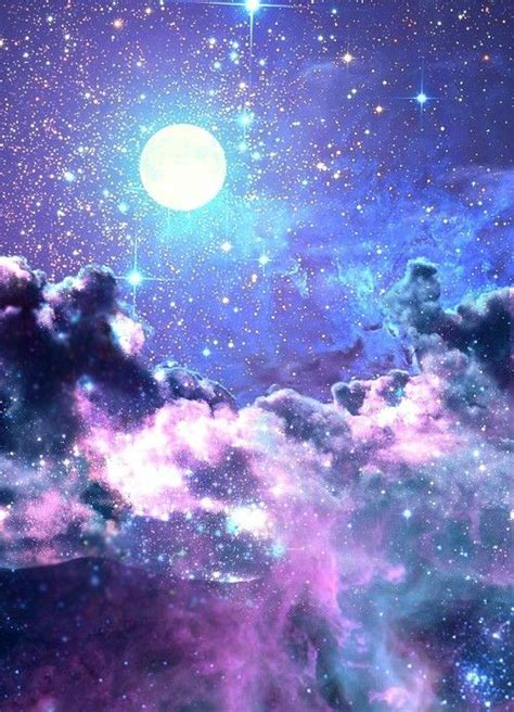 pin  fatimah abdul rahman  wallpapers galaxy art