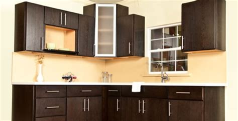 slab kitchen cabinets 4m chocolate oak slab door kitchen cabinets photo album