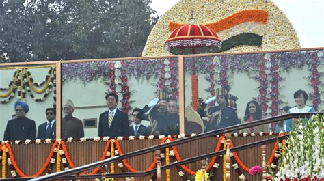 india republic day 2014 india celebrates 65th republic day 2014 photos 00428