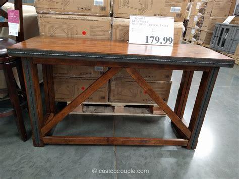 klaussner multifunctional table 639057 pulaski furniture home theater power recliner