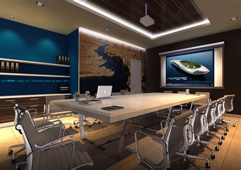 conference rooms near me 14 images interesting meeting room for inspirations ambito co