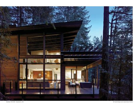 25 best ideas about lindal cedar homes on