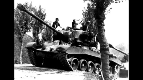 best ww2 top 10 the best ww2 tanks