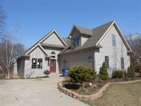homes for sale in laporte county indiana 28 images