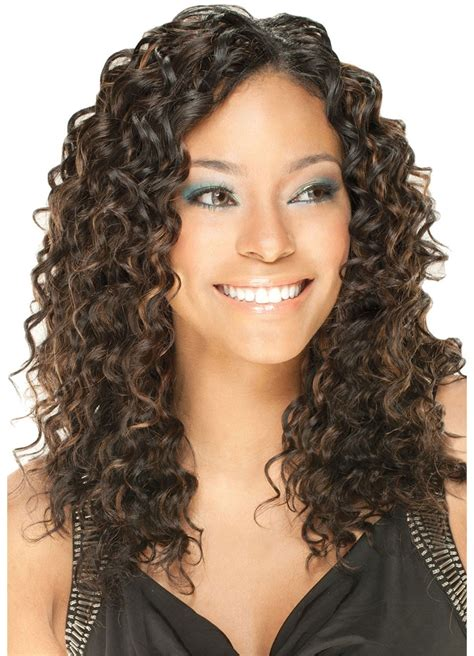 download hair weaving videos pin tight curly indian remy hair weave free download on