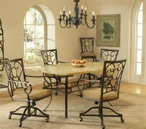 Dining Room Sets At Sears Dining Sets Collections Dining Table Sets Sears