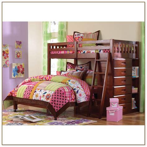 bedroom ethan allen platform beds ethan allen furniture ethan allen platform bed ethan allen bedroom dressers