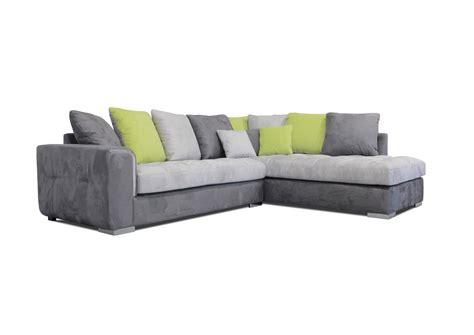 acheter coussin pour assise canape acheter votre canap 233 coussins jet 233 s ton gris assises