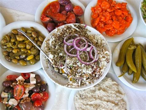 jerusalem cuisine the 25 best things i ate in serious eats
