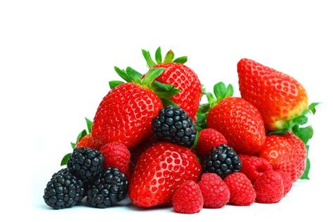 Mix Berry ongoing outbreak of hepatitis a in italy report as of 31 may