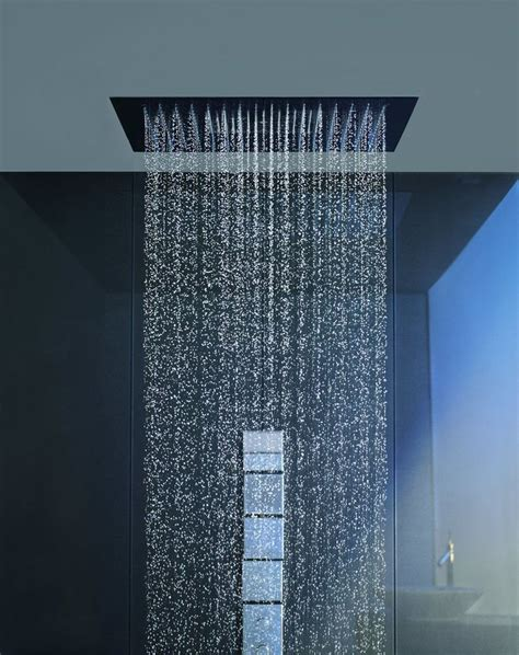 25 best ideas about shower on