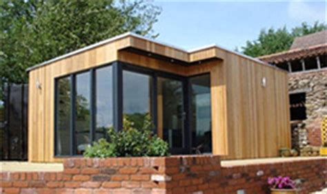 structurally insulated panels garden lodges sip insulated panels sips uk structural insulated