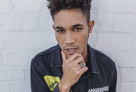 bryce vine berklee signing story bryce vine music connection magazine