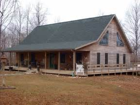 ranch style homes for in nj modular ranch homes with porches home decoration get