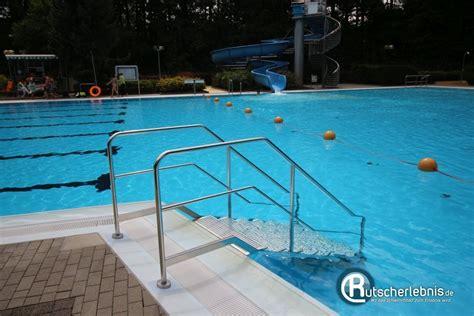 freibad bellheim schwimmbad bellheim die nehmen ber einen technisch das