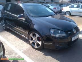 Used Cars For Sale Gumtree Automatic Gumtree Cars For Sale Autos Post