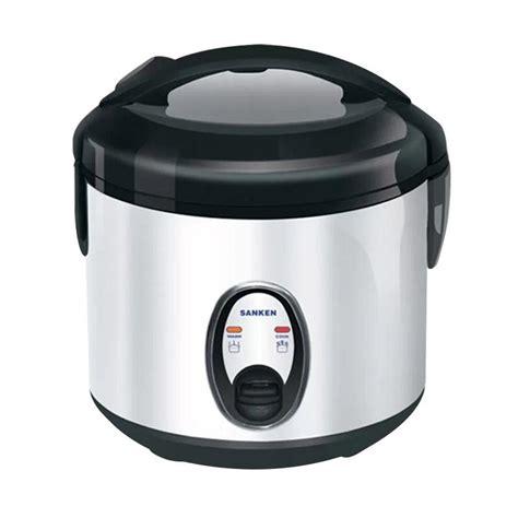 Rice Cooker Dan Gambarnya daftar harga rice cooker termurah dan terbaru dari blibli