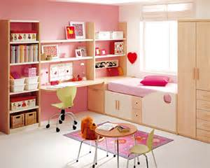 white pink blue living room: beautiful pink white girl bedroom beautiful pink white girl bedroomjpg beautiful pink white girl bedroom