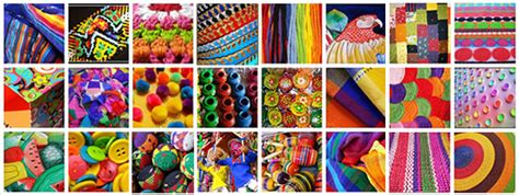 Mexican Handcraft - palmera vacations vacation services and property