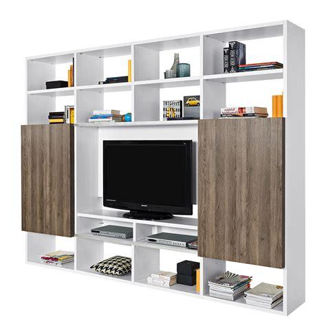 wohnzimmermöbel günstig hochbett 1 zimmer wohnung einrichten