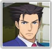 Wright Court Records Court Records Spirit Of Justice Character Profiles Wright Ace Attorney
