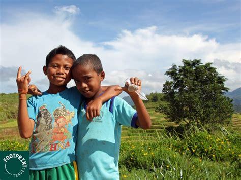 indonesie reizen blog op reis naar indonesie met
