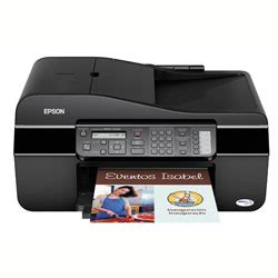 reset tx300f download reset epson tx300f reset epson