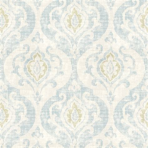ballard design fabric arryanna spa fabric by the yard ballard designs