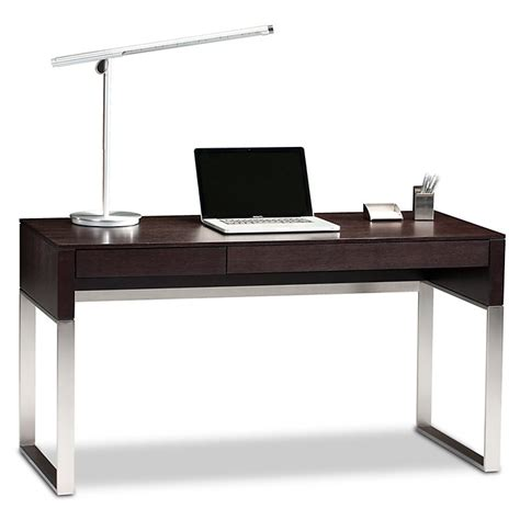 Small Modern Desk Styles Apartments I Like