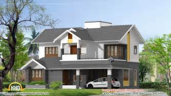 Modern Craftsman Style House Plans narrow duplex house plans modern duplex house plans