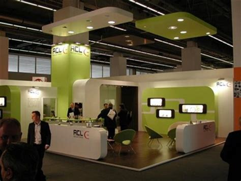 expert design consulting srl expodesign consulting srl