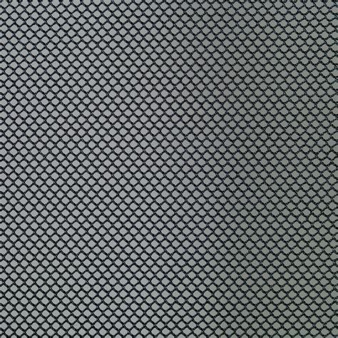 tappeti elastici da giardino trolino elastico da giardino ovale 490 con rete di