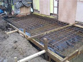 Kitchen Design Websites Reinforced Concrete Raft Foundations Wayswithwood Co Uk