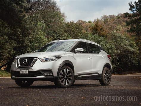 Carros Nuevos Nissan Precios Carros 0km Autos Post Autos Nuevos Nissan Precios Kicks Autos Post