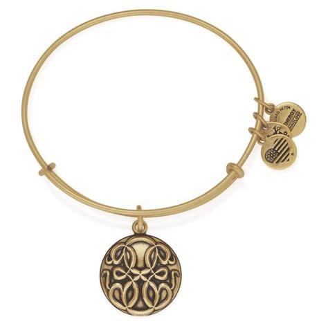 36 alex ani jewelry alex and ani energy bracelet
