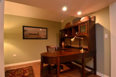 amazing home office ideas for basement basement office