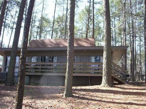 Guntersville Al Cabins by The Pool At The Lodge Picture Of Lake Guntersville State Park Lodge Guntersville Tripadvisor