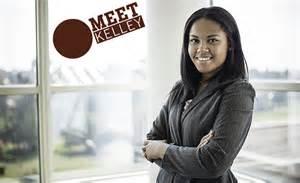 Kelley Mba Toefl Code by Meet Kelley Pre College Undergraduate Programs Kelley