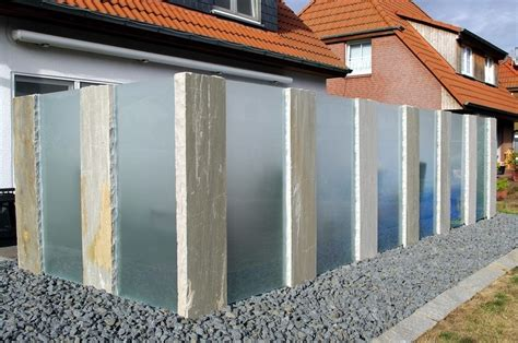 metall überdachung für terrasse terrassen sichtschutz glas die neueste innovation der