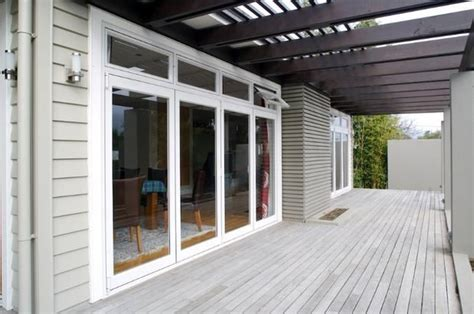 14 best images about weatherboard homes on