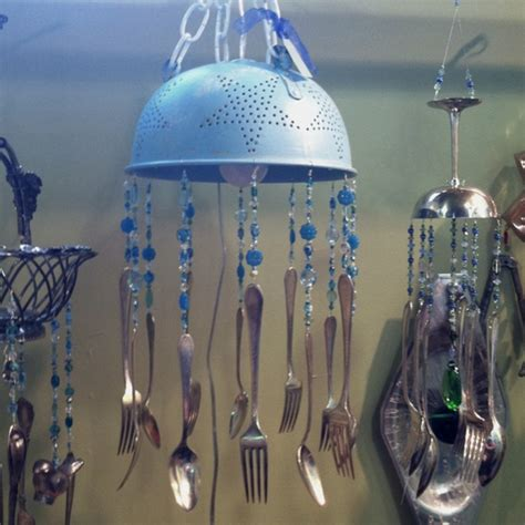 Handmade Wind Chimes For Your Home - best 25 wind chimes ideas on wind