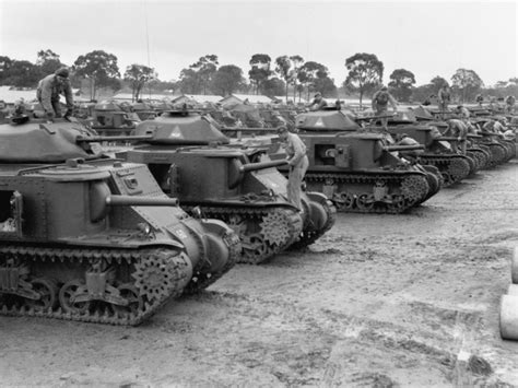 dragon boat knox city tanks in the australian army wikiwand