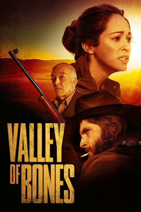 film streaming action 2017 watch valley of bones online free gostream123